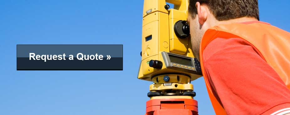 Surveys: Land/Topographical, Measure Buildings, GPS, Hydrographical and more. UK/Ireland